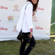 Stock Photo: Shenae Grimes