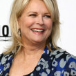 Candice Bergen - Stock Photo