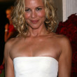Maria Bello - Stock Photo