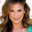 Daisy Fuentes — Stock Photo