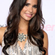 Josie Loren — Stock Photo