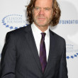 William H. Macy - Stock Photo