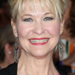 Dee Wallace — Stock Photo #12929684