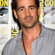 Colin Farrell — Stock Photo