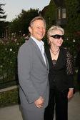 Michael & Pat York — Photo