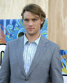 Jesse Spencer — Stock Photo