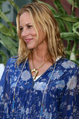 Maria Bello — Stock Photo