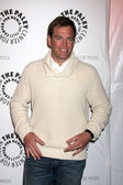 Michael weatherly — Foto Stock