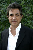 Joe Mantegna — Stock Photo