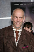 John Malkovich — Stock Photo