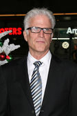 Ted Danson — Stock Photo