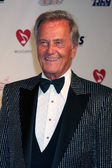 Pat Boone — Stock Photo