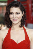 Mary Elizabeth Winstead — Stock Photo
