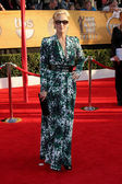 Meryl Streep — Stock Photo