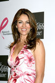 Elizabeth Hurley — Stock Photo