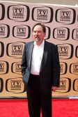 Richard Karn — Stock Photo