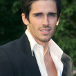 Brandon Beemer — Stock Photo