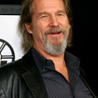 Jeff Bridges - Stock Photo
