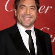 Javier Bardem — Stock Photo #12931120