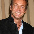 Stock Photo: Doug Davidson