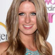 Nicky Hilton — Stock Photo #12932062