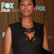 aisha tyler — Stock Photo