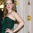 Amy Adams - Stock Photo