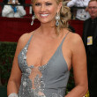 Foto de Stock  : Nancy O'Dell