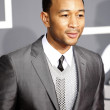 John Legend — Stock Photo