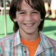 ������, ������: Zachary Gordon