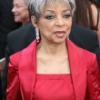Stock Photo: Ruby Dee