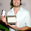 Joshua Morrow - Photo