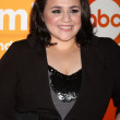 Nikki Blonsky — Foto de Stock