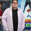 Stock Photo: Jonah Hill