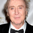 Gene WIlder — Stock Photo