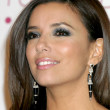 Eva Longoria — Stock Photo #12938237
