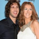 ������, ������: Josh Groban & Celine Dion