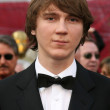 Paul Dano — Stock Photo