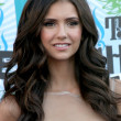 Nina Dobrev - Stock Photo