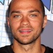 Jesse Williams - Stock Photo