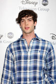 Ethan Peck — Stock Photo