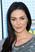 Taylor Cole — Stock Photo