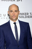 Mark Strong — Stock Photo