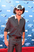 Tim mcgraw — Foto de Stock