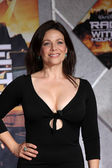 Meredith salenger — Stockfoto
