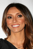 Giuliana Rancic — Stock Photo