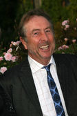 Eric Idle — Stock Photo