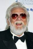 Ronnie Hawkins — Stock Photo