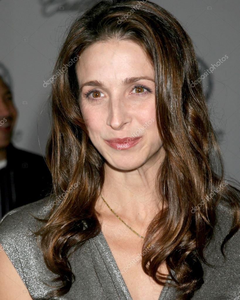 <b>Marin Hinkle</b> arriving at The Cadillac of Premiere - CBS Money Night Season <b>...</b> - depositphotos_12934184-Marin-Hinkle