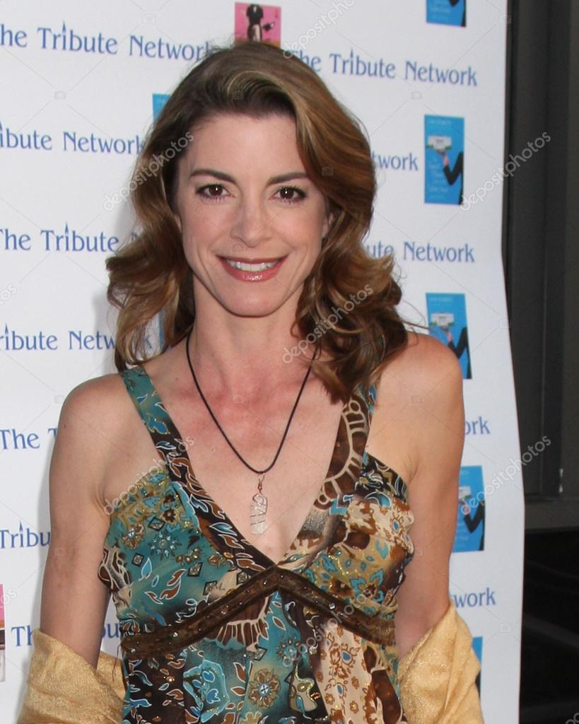 Cynthia Gibb 2014